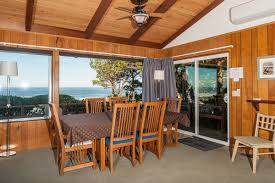ocean watch at surfland oregon beach vacation rentals
