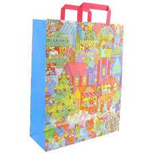 gift bag toys crafts