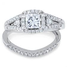 engagement rings london images Diamond engagement rings lakha jewellery london lakha jewellers jpg