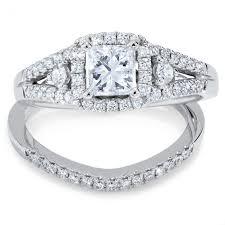 engagement rings london diamond engagement rings lakha jewellery london lakha jewellers