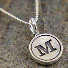 44 best m is for me images on initial m letter