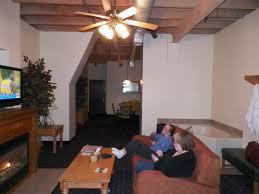 home design duluth mn interior design duluth mn www napma net