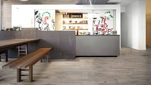 hardwood vs pergo elegant wood flooring vs hardwood home design
