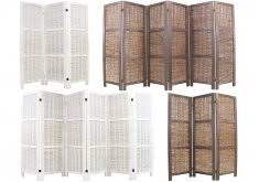 Pier One Room Divider Wooden Room Dividers Room Divider Target Target Room Dividers