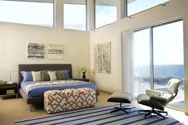 virtual interior design online free virtual bedroom design bedroom newest urban bedroom design