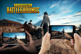 pubg game pubg mobile game everything you need to know