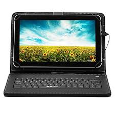 cheap 10 inch tablets 100 dollars