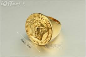 gold ring images for men new mens rings men s 18k gold ring men jewelry for sale