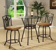 Outdoor Bistro Table And Chairs Ikea Pub Tables And Chair Sets Foter