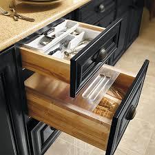 kitchen cabinet storage canada storage organization at menards