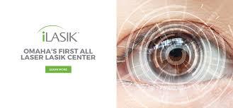 lasik surgery omaha cataract surgery lincoln ne