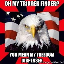 America Eagle Meme - freedom eagle meme 28 images freedom eagle by guernel meme