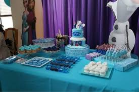 queen elsa u0027frozen u0027 themed birthday cake