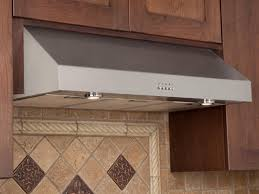 kitchen aire ventilator kitchen kitchen range hoods and 10 kitchen under cabinet range