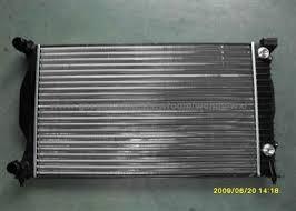 audi radiator radiator for audi a4 s4 8e0121251 8e0121251 china auto parts buy