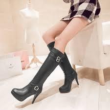 s heel boots sale high heel winter boots sale mount mercy