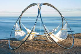 How To Make A Brazilian Hammock 35 Hanging A Hammock Interesting Tips To Hang Your Hammock During