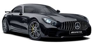 mercedes amg price in india mercedes amg gt r price in india specification features