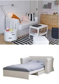 Ikea Sofa Bed Frame Best 25 Ikea Sofa Bed Ideas On Pinterest Ikea Sofa Sleeper