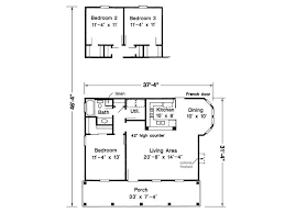 Unique House Floor Plans by 331 Best Floor Plans Downsizing Images On Pinterest Small