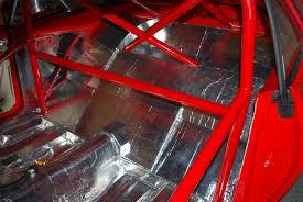 the 17 year camaro mike norcia u0027s u002767 chevy camaro rs onallcylinders