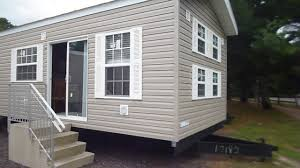 tiny tiny houses park model modular homes little tiny homes ocean view campground