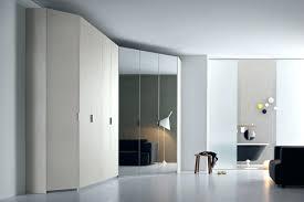 bifold doors ebay wardrobes bifold mirrored closet doors uk