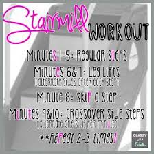 the 25 best stair machine workout ideas on pinterest stairs