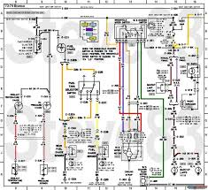 bmw m10 wiring diagram with simple pics wenkm com
