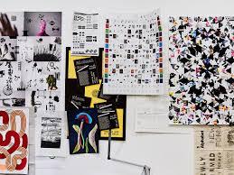 risd essay educationeye on design eye on design risd essay risd