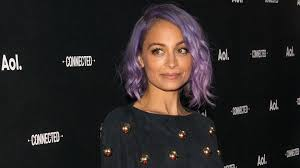 Nicole Richie Hair Extensions by The Summer Bob Takes Over Instagram
