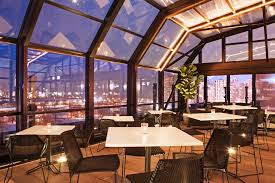Chicago Restaurants With Private Dining Rooms The J Parker U2014 Chicago Rooftop Restaurant