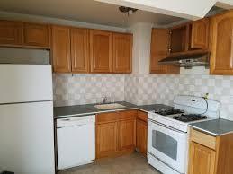 apartment unit 2 at 1710 holland avenue bronx ny 10462 hotpads