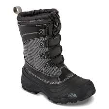 men u0027s chilkat 400 boots united states