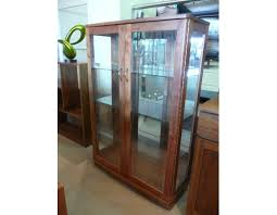 Display Cabinet Canberra Display Cabinets Product Categories Just Looking Furniture