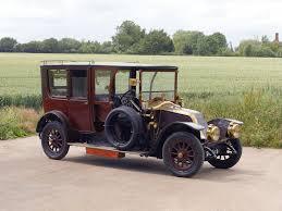 renault samsung sm6 1909 renault type bx 14 20hp limousine voitures par décennie