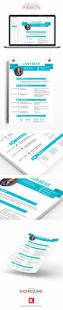 Creative Resume Samples Pdf by Resume Templates And On With Freebie Infographic Psd Template