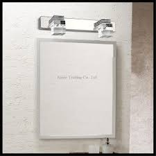led bathroom vanity lights chinese goods catalog chinaprices net