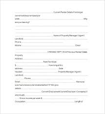 late rent notice 7 free samples examples format download