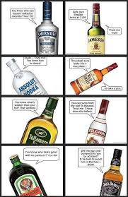 bad advice alcohol funny pics memes captioned pictures