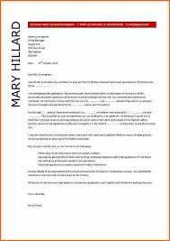 Physician Assistant Student Resume 5 Cover Letter For Medical Assistant Budget Template Letter