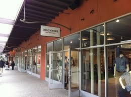 citadel outlets black friday hours dockers outlet store closed men u0027s clothing 100 citadel dr