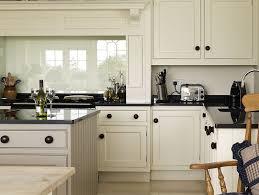 edwardian kitchen ideas handpainted edwardian design hshire white or grey kitchen