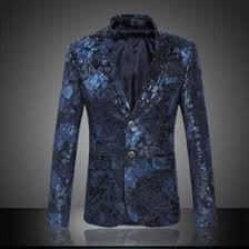 Discount Flowers Discount Flowers For Mens Suits 2017 Flowers For Mens Suits On