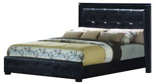 South Shore Step One Platform Bed With Drawers King Chocolate Queen Platform Beds Eq Bedding Bossa Queen Platform Bed Frame