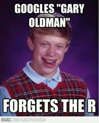 Good Luck Brian Meme - 92 best bad luck brian images on pinterest hilarious funny memes