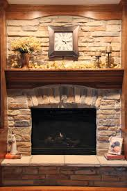 48 best fireplace mantels images on pinterest fireplace mantels