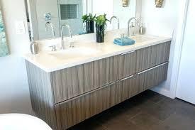 42 Bathroom Vanity Cabinets Bathroom Vanity Cabinet Bathroom Vanities Near Me 42 Bathroom