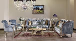 Royal Furniture Living Room Sets Royal Furniture Living Room Sets Coma Frique Studio 07c4d9d1776b