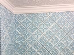ceiling ideas for bathroom bathroom ceiling tile ideas photos decorativeceilingtiles